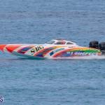 Around The Island Powerboat Race Bermuda, August 18 2019-1006