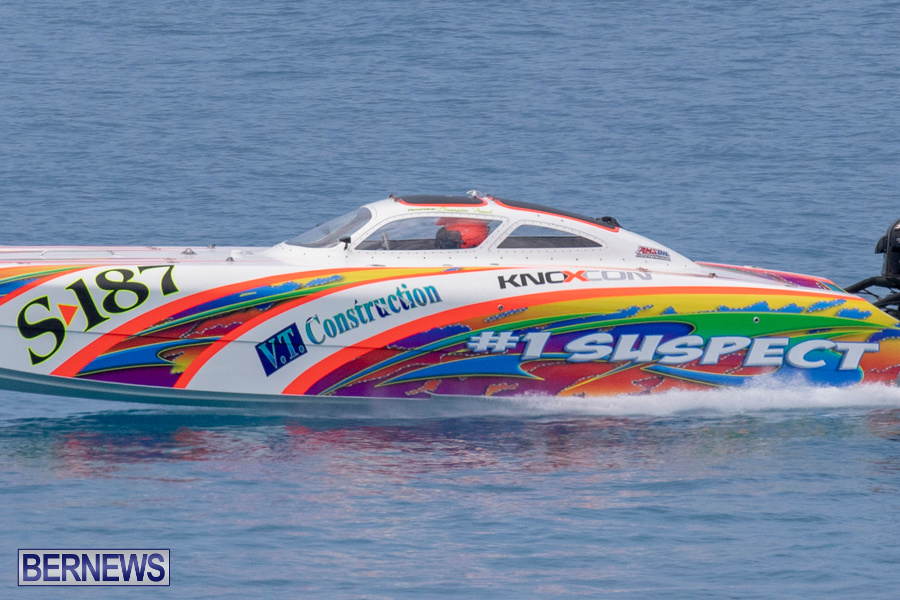 Around-The-Island-Powerboat-Race-Bermuda-August-18-2019-1011