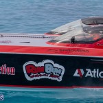 Around The Island Powerboat Race Bermuda, August 18 2019-1021