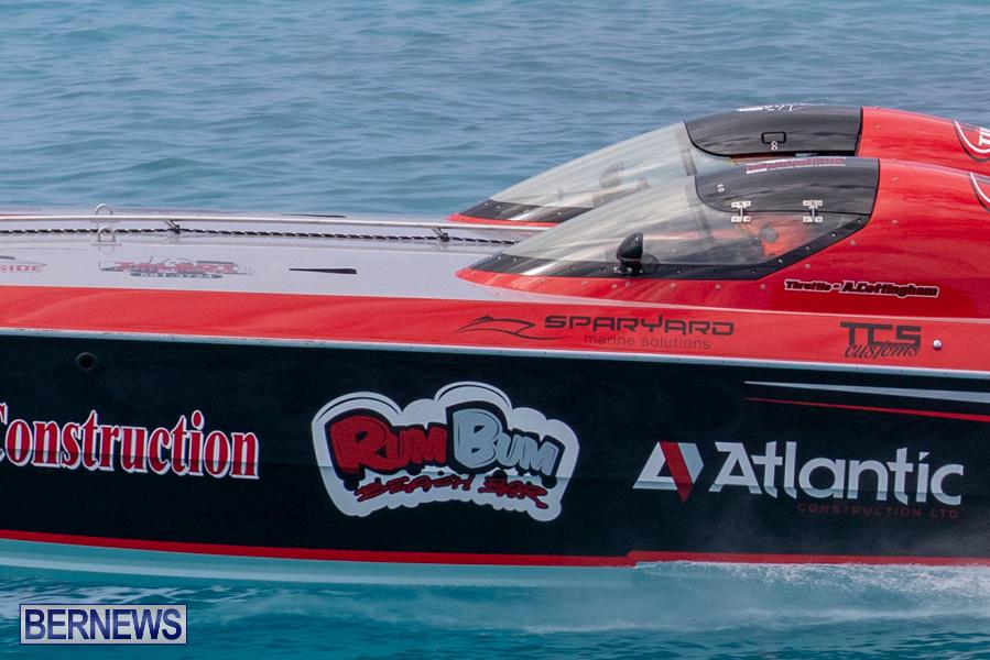 Around-The-Island-Powerboat-Race-Bermuda-August-18-2019-1021
