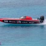Around The Island Powerboat Race Bermuda, August 18 2019-1022