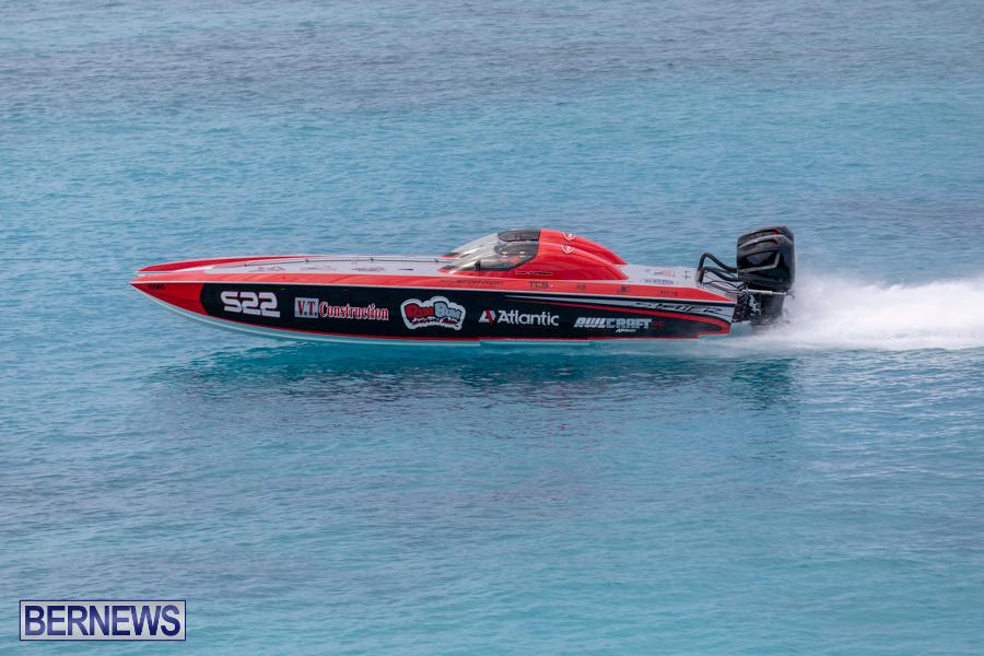 Around-The-Island-Powerboat-Race-Bermuda-August-18-2019-1022