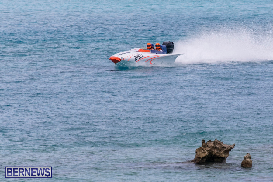 Around-The-Island-Powerboat-Race-Bermuda-August-18-2019-1030