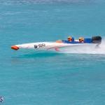 Around The Island Powerboat Race Bermuda, August 18 2019-1035