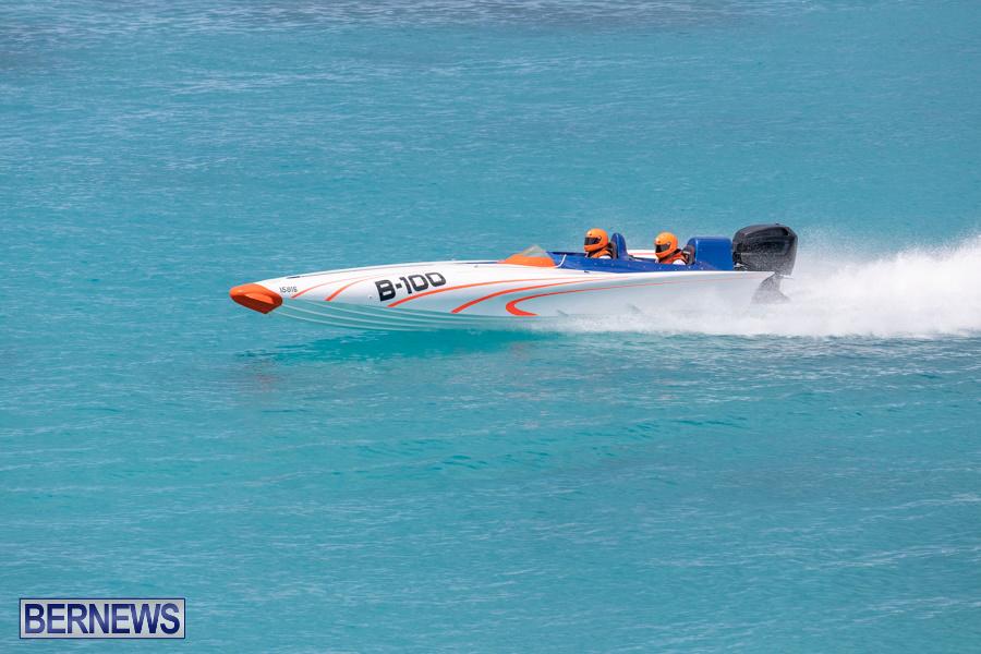 Around-The-Island-Powerboat-Race-Bermuda-August-18-2019-1035
