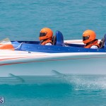 Around The Island Powerboat Race Bermuda, August 18 2019-1038