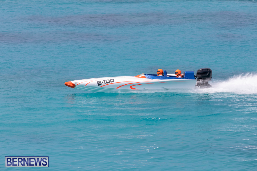 Around-The-Island-Powerboat-Race-Bermuda-August-18-2019-1039