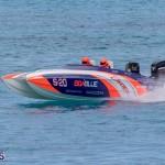 Around The Island Powerboat Race Bermuda, August 18 2019-1042