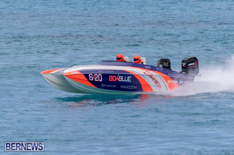Around-The-Island-Powerboat-Race-Bermuda-August-18-2019-1042