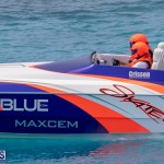 Around The Island Powerboat Race Bermuda, August 18 2019-1048