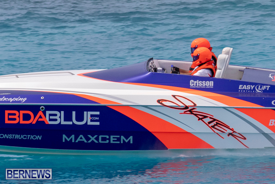 Around-The-Island-Powerboat-Race-Bermuda-August-18-2019-1048