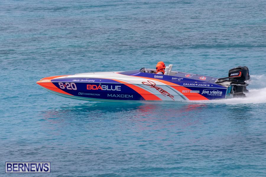 Around-The-Island-Powerboat-Race-Bermuda-August-18-2019-1050