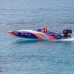 Around The Island Powerboat Race Bermuda, August 18 2019-1054