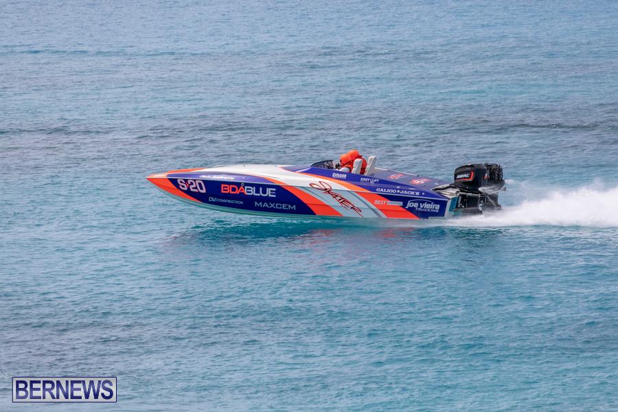 Around-The-Island-Powerboat-Race-Bermuda-August-18-2019-1054