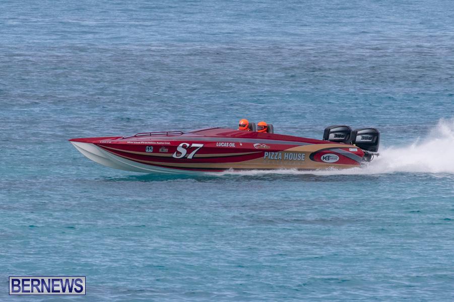 Around-The-Island-Powerboat-Race-Bermuda-August-18-2019-1056