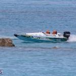 Around The Island Powerboat Race Bermuda, August 18 2019-1067