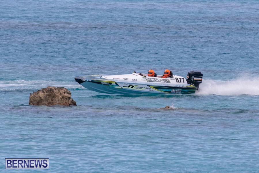 Around-The-Island-Powerboat-Race-Bermuda-August-18-2019-1067