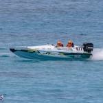 Around The Island Powerboat Race Bermuda, August 18 2019-1069