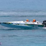 Around The Island Powerboat Race Bermuda, August 18 2019-1079