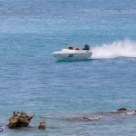 Around The Island Powerboat Race Bermuda, August 18 2019-1087