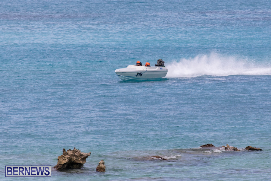 Around-The-Island-Powerboat-Race-Bermuda-August-18-2019-1087