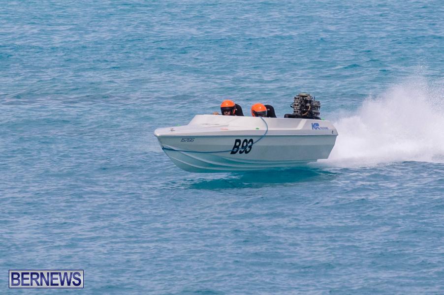 Around-The-Island-Powerboat-Race-Bermuda-August-18-2019-1091