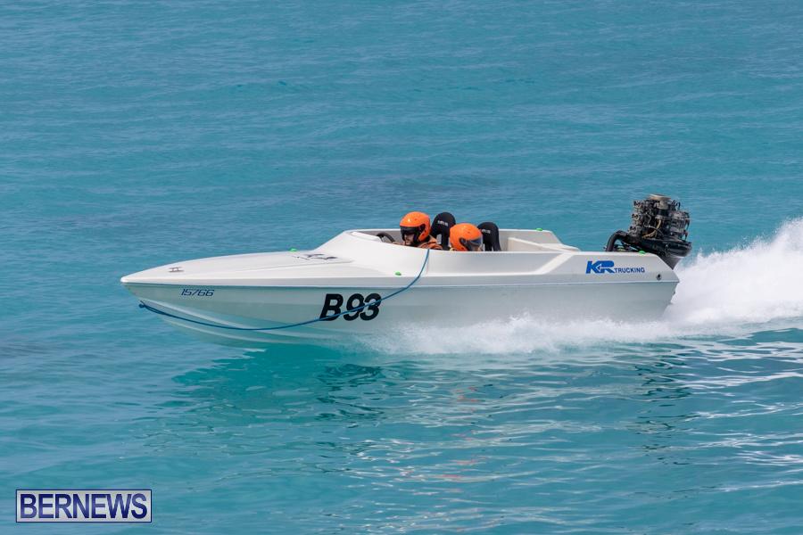 Around-The-Island-Powerboat-Race-Bermuda-August-18-2019-1095