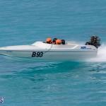 Around The Island Powerboat Race Bermuda, August 18 2019-1096
