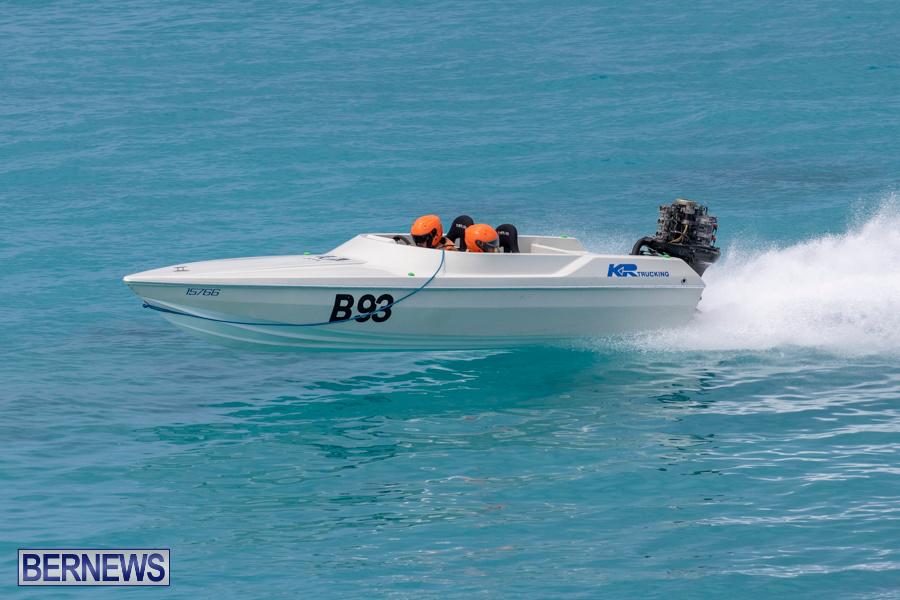 Around-The-Island-Powerboat-Race-Bermuda-August-18-2019-1096