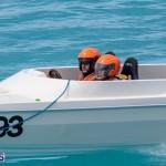Around The Island Powerboat Race Bermuda, August 18 2019-1099