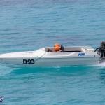 Around The Island Powerboat Race Bermuda, August 18 2019-1103