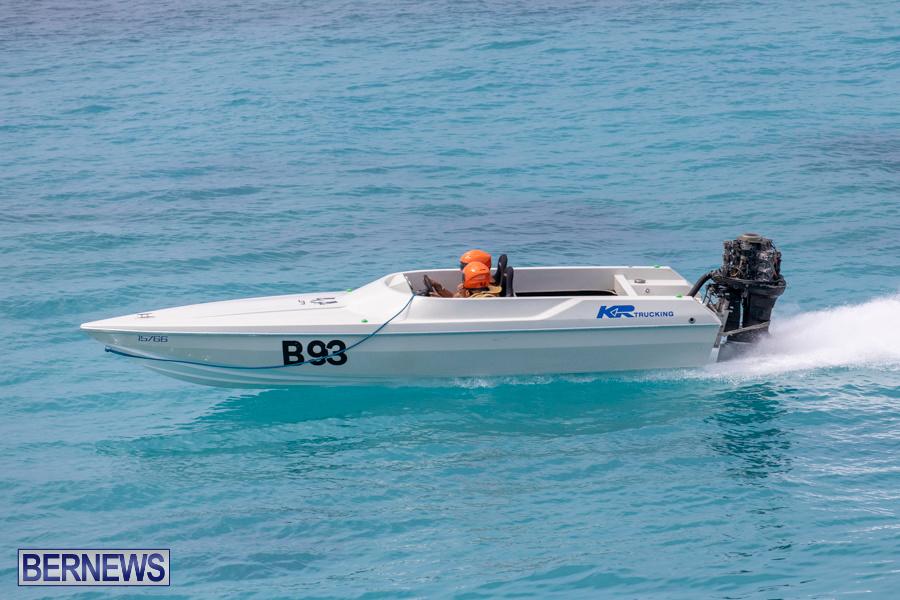 Around-The-Island-Powerboat-Race-Bermuda-August-18-2019-1103
