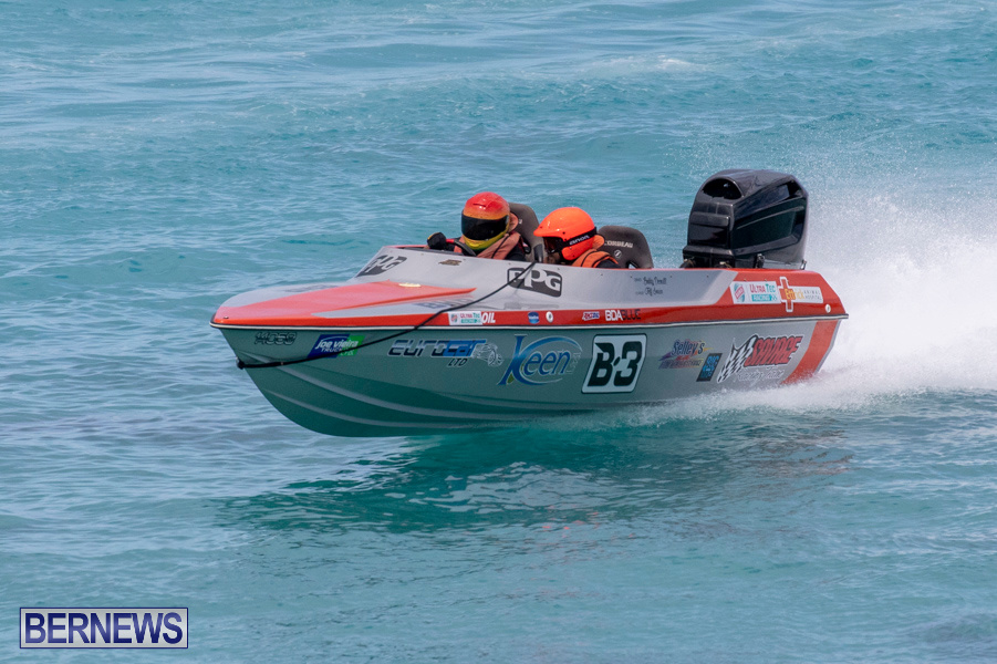 Around-The-Island-Powerboat-Race-Bermuda-August-18-2019-1107