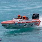 Around The Island Powerboat Race Bermuda, August 18 2019-1112