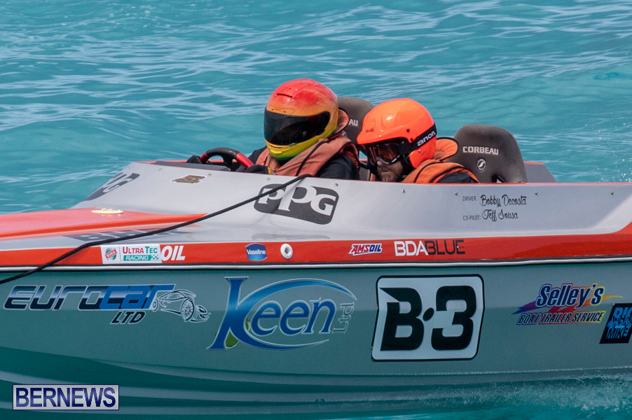 Around-The-Island-Powerboat-Race-Bermuda-August-18-2019-1115