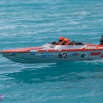 Around The Island Powerboat Race Bermuda, August 18 2019-1119