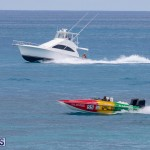 Around The Island Powerboat Race Bermuda, August 18 2019-1145