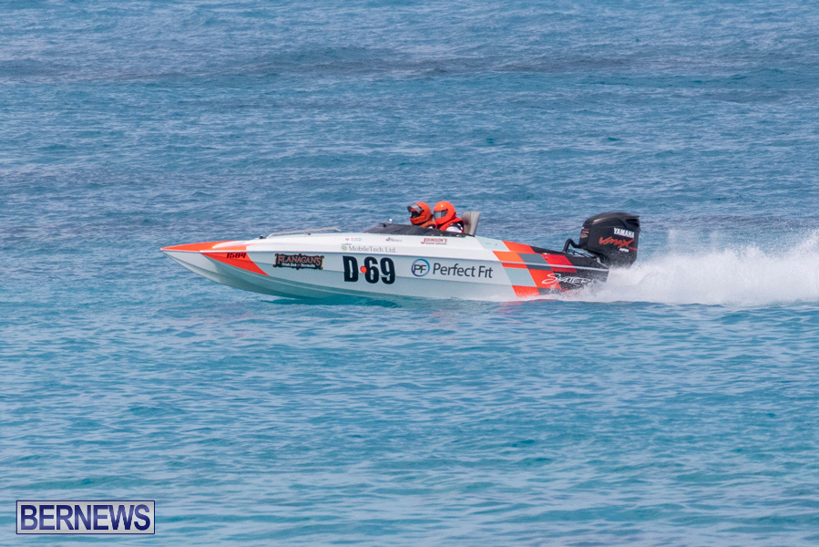 Around-The-Island-Powerboat-Race-Bermuda-August-18-2019-1157