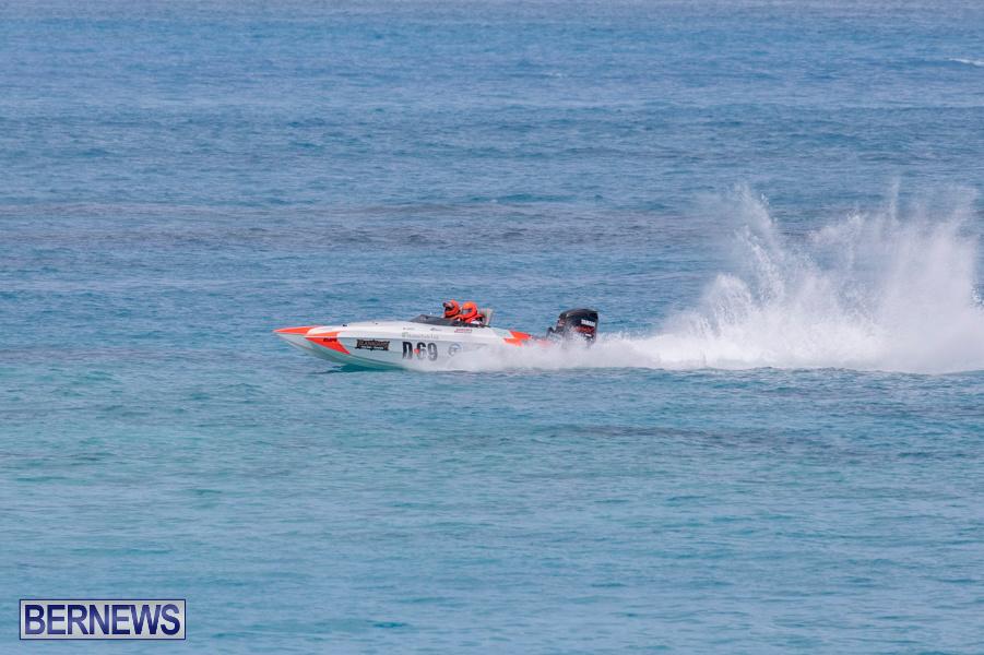 Around-The-Island-Powerboat-Race-Bermuda-August-18-2019-1161