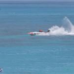 Around The Island Powerboat Race Bermuda, August 18 2019-1170
