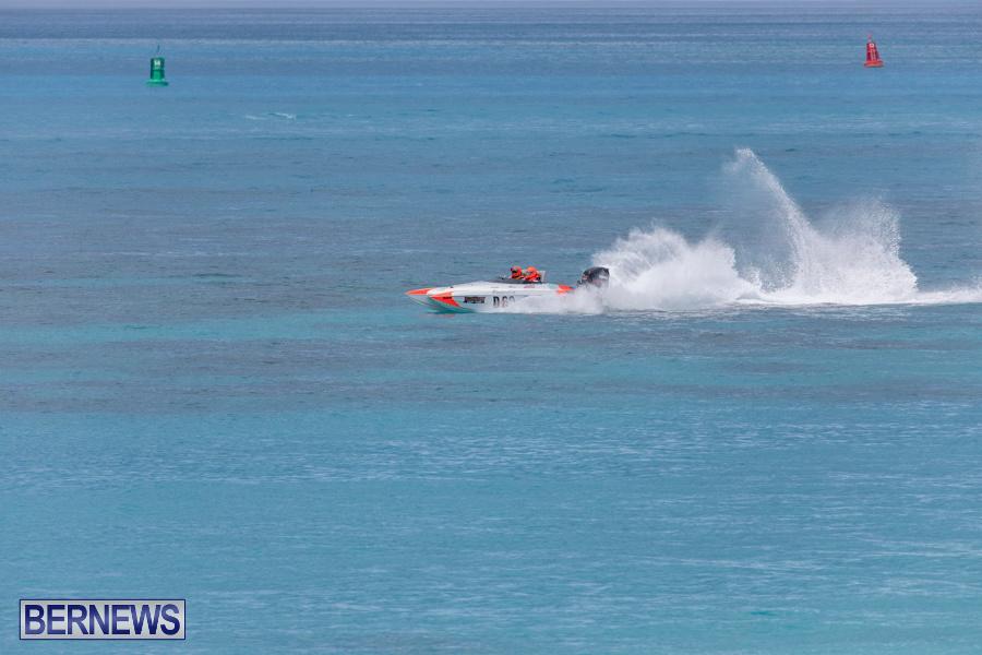 Around-The-Island-Powerboat-Race-Bermuda-August-18-2019-1170