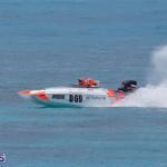 Around The Island Powerboat Race Bermuda, August 18 2019-1171