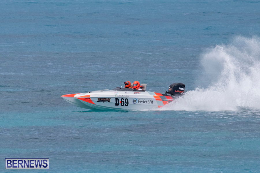 Around-The-Island-Powerboat-Race-Bermuda-August-18-2019-1171