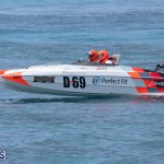 Around The Island Powerboat Race Bermuda, August 18 2019-1185
