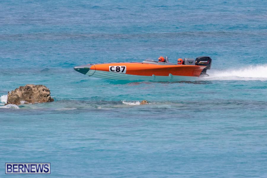 Around-The-Island-Powerboat-Race-Bermuda-August-18-2019-1190