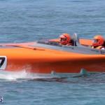 Around The Island Powerboat Race Bermuda, August 18 2019-1208