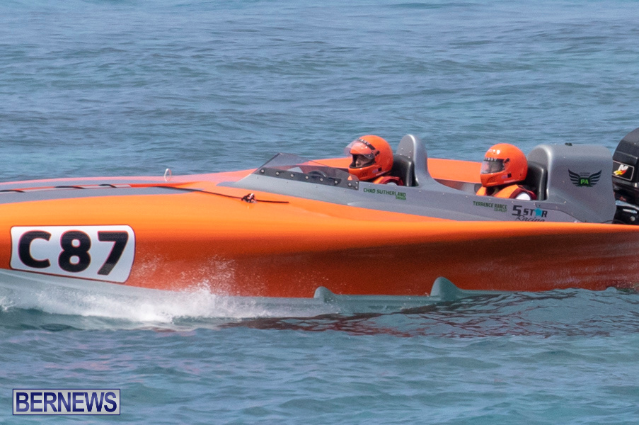 Around-The-Island-Powerboat-Race-Bermuda-August-18-2019-1208