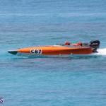 Around The Island Powerboat Race Bermuda, August 18 2019-1212