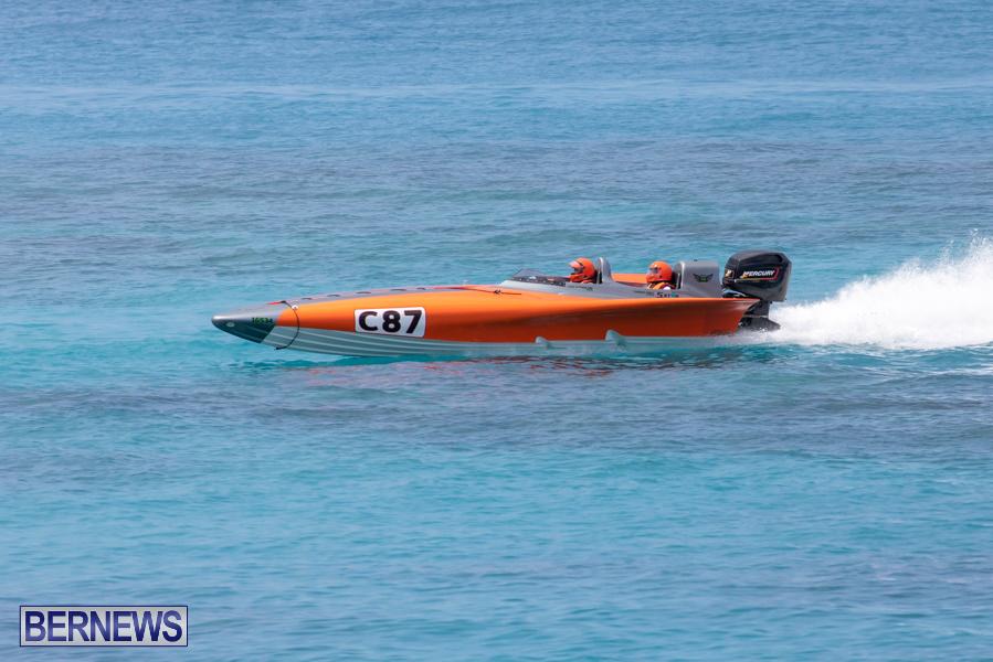 Around-The-Island-Powerboat-Race-Bermuda-August-18-2019-1212