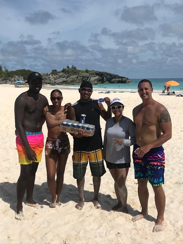 BVA Corona Coed Tournament Bermuda Aug 2019 (7)